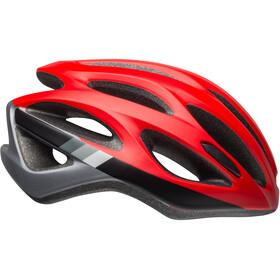 Bell Draft MIPS Pyöräilykypärä , punainen